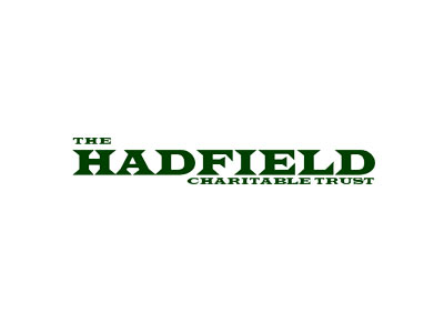 Hadfield Trust
