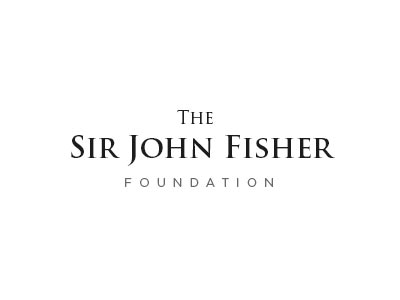 The Sir John Fisher Foundation