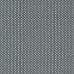 Impregnated fabric