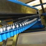 Sidewall welding 012