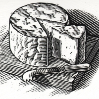 cheese2---Copy